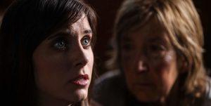 Voices Movie Reviewการกำหนดภาพยนตร์สยองขวัญที่ทะเยอทะยาน