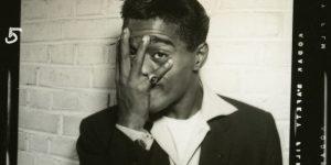 รีวิว: 'Sammy Davis