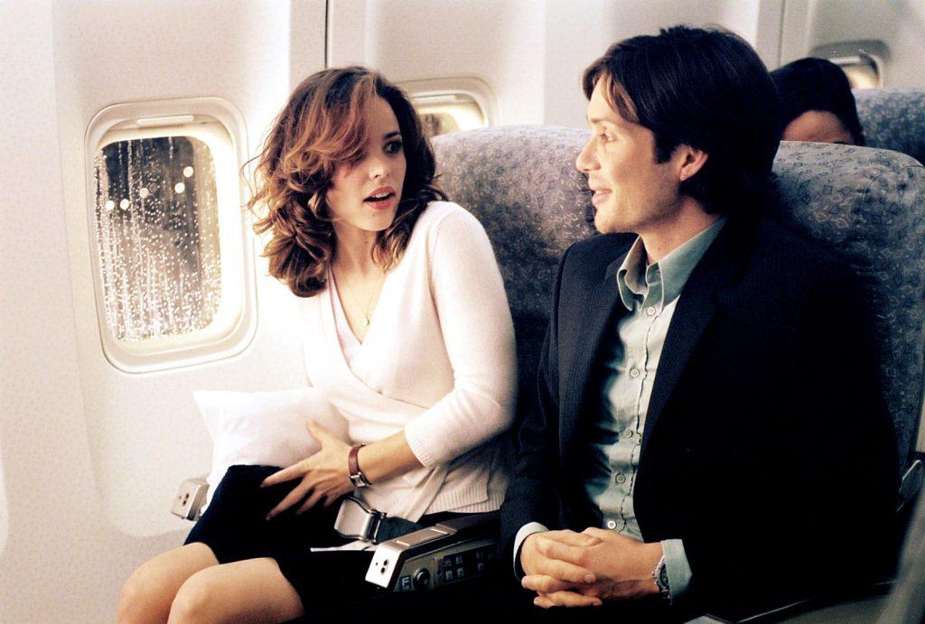 รีวิวเรื่อง Red Eye (2005)