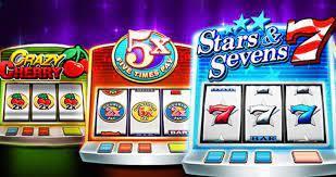 5 แนวทางการเล่นเกมสล็อตออนไลน์ ให้ได้เงินจริง ไม่ถูกโกงแน่ๆ